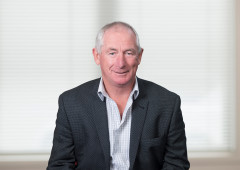 Graham McCarthy