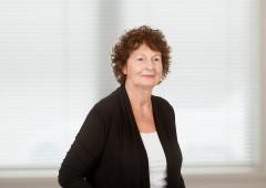 Vicki Weetman